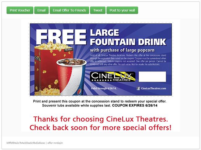 Cinelux-e1419079465723