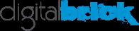 DB_logo_grey195x43