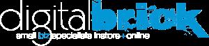 DB_logo_white_tag