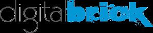 DB_logo_grey